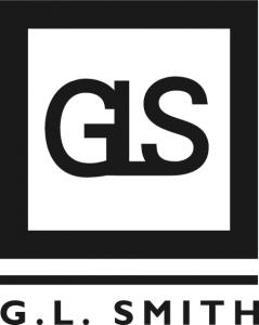 G.L. Smith Planning & Design