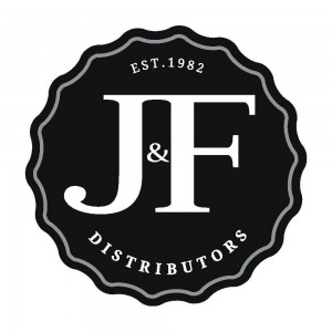 J&F Distributors