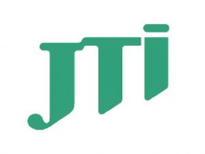 JTI - MacDonald Crop.