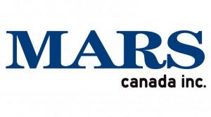 Mars Canada