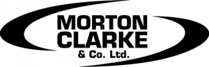 Morton Clarke & Company Ltd.