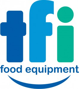TFI Food Equipment