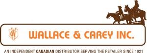 Wallace & Carey Inc.