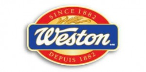 Weston Bakeries