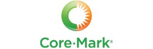 Core-Mark International Inc.