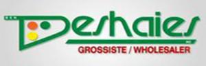 Ben Deshaies Inc.