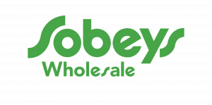 Sobeys Wholesale