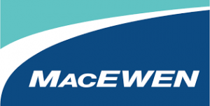 MacEwen