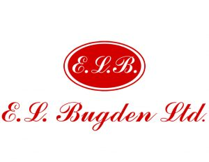 E.L. Bugden
