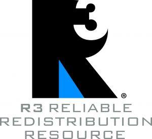 R3 Redistrubtion Canada