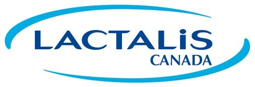 Lactalis (formerly Parmalat)